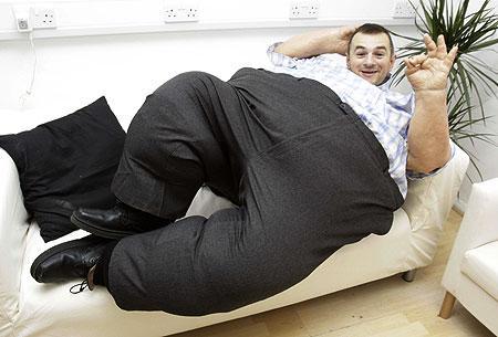 steve-myall-fat-man-pic-ian-vogler-146264941.jpg
