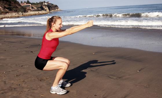 2-squat.jpg