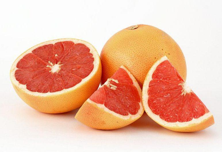 health-benefits-of-grapefruit.jpg