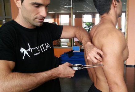Biosignature – revolucionaren, NOV in najuspešnejši način preoblikovanja telesa in izgube maščobe