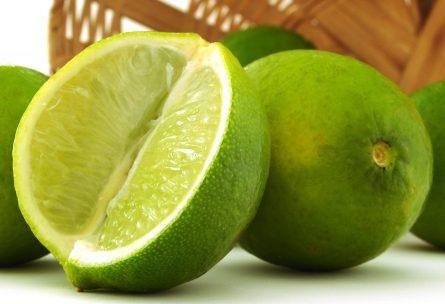 Limona.jpg