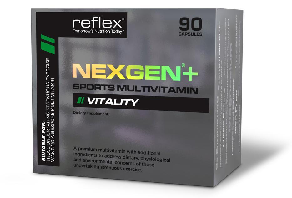 10 nepogrešljivih nasvetov kako izboljšati nivo antioksidantov v telesu 1