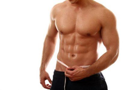 Kakšen naj bo zajtrk, da bo vaše telo brez maščob in da boste polni energije
