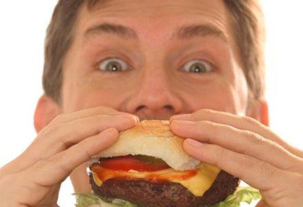 Resnica o maščobah in holesterolu, ki nam jo prikriva farmacevtska industrija