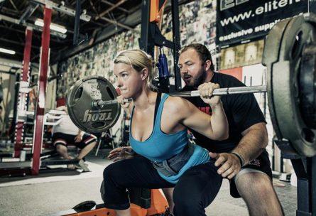 Oblikovanje treninga na fitnesu.jpg