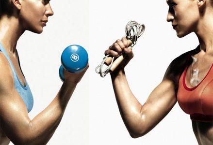 Skrivnost do izgube maščobe, je v pravilnem izboru vadbe ( in zakaj aerobna vadba NI pravilna izbira? )