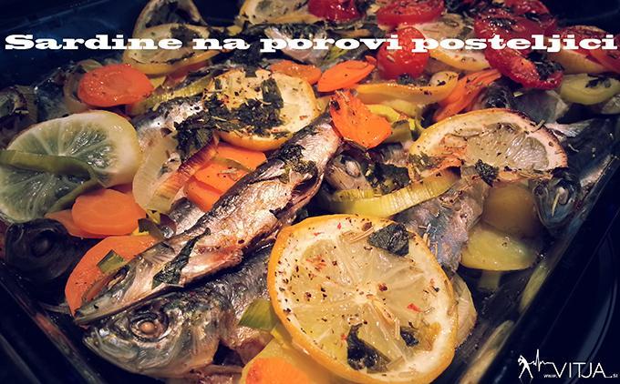 Sardine recept.jpg