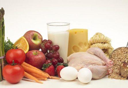 Kakovost hrane.jpg