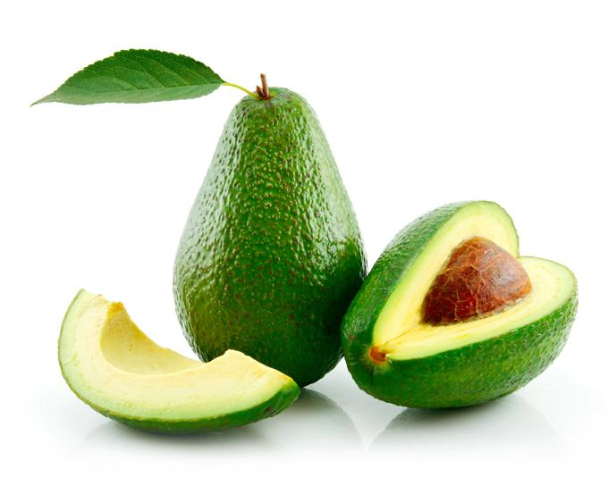 Avokado.jpg