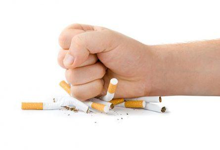 cigareti.jpg