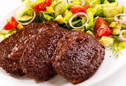 9 živil za hitrejšo izgubo maščobe