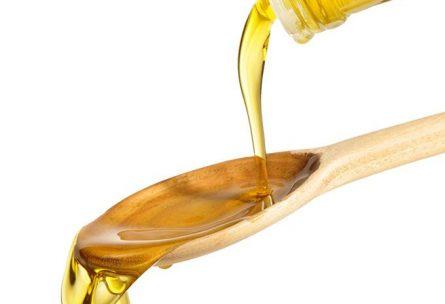CLA olje.jpg