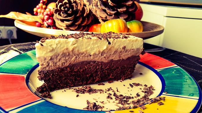 cokoladno cokoladna.jpg
