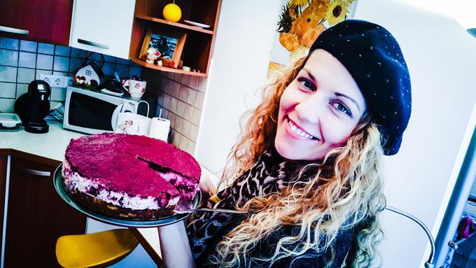 Lahka torta.jpg