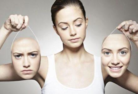 Depresija in vpliv porušene črevesne flore na razpoloženje