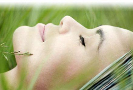 Vpliv spanca na izgubo maščobe
