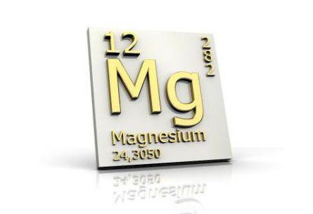 magnezij.jpg