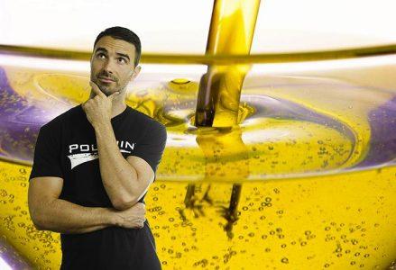 Olje, ki ga večina vsakodnevno uporablja, je najbolj škodljivo za vaše zdravje