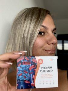 Premium ProFlora 14