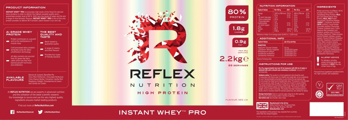 Instant_Whey_Pro_2.2kg-1