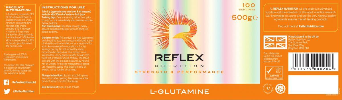 L-Glutamine_500g-1