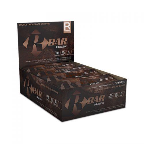 Reflex R-Bar