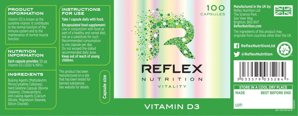 Vitamin_D3_100c-1