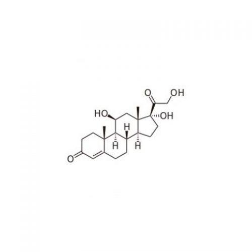 kortizol1