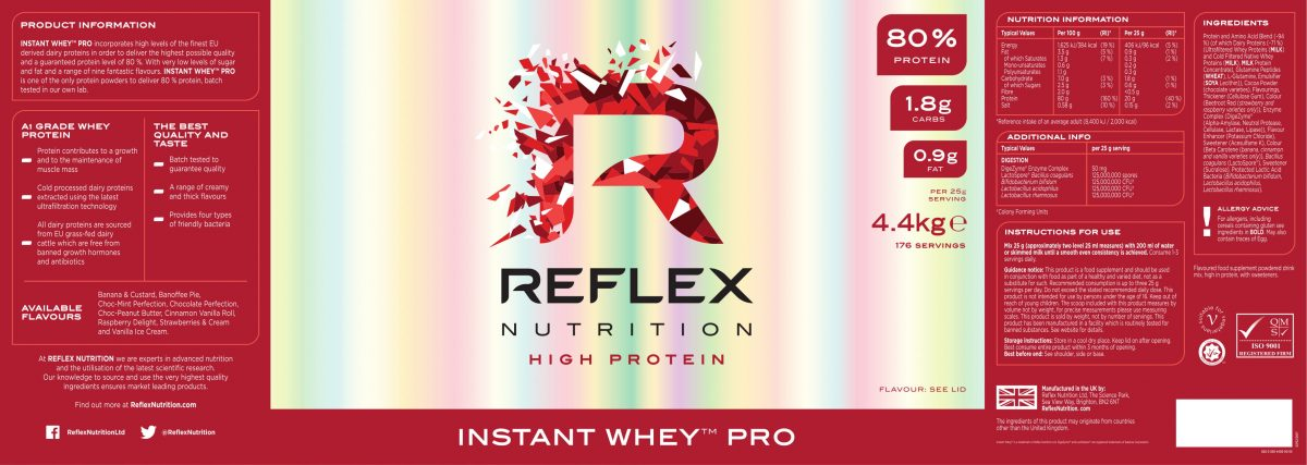 Instant_Whey_Pro_4.4kg-1