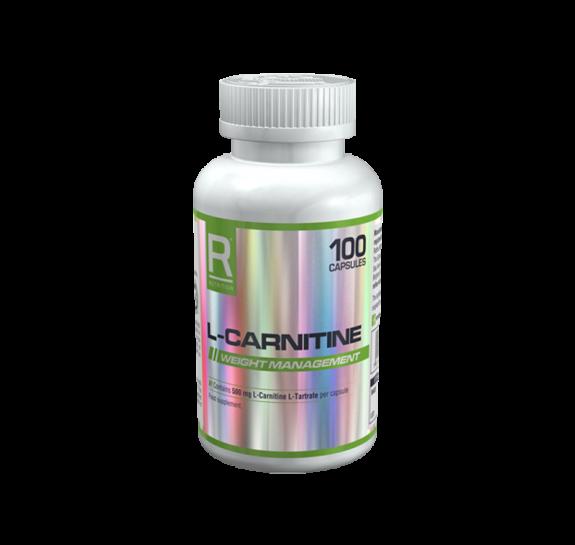 L-carnitine-100c