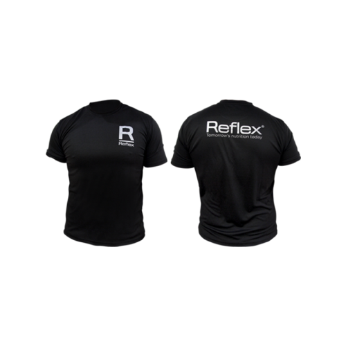 reflex-majica-moska