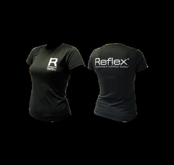 reflex-majica-zenska