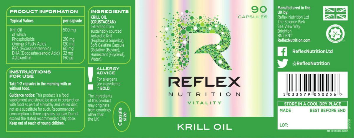 Krill_Oil_90c-1