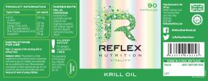 Krill_Oil_90c
