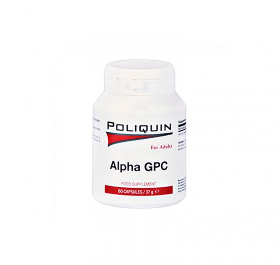 alphagpc