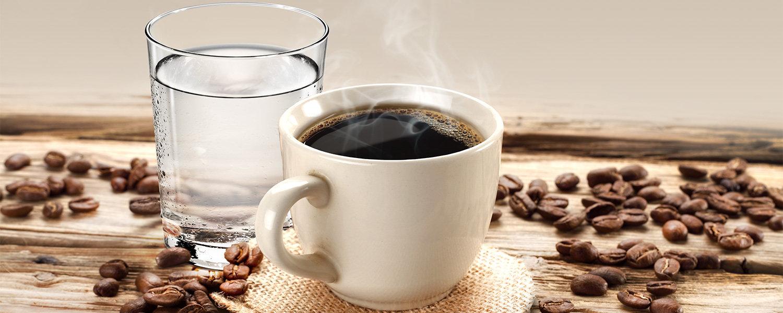 Kaj narediti zjutraj, takoj ko se zbudimo? 1