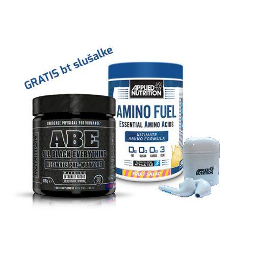 abe-amino-fuel