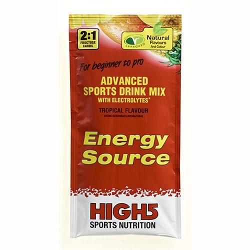 energy source 47g