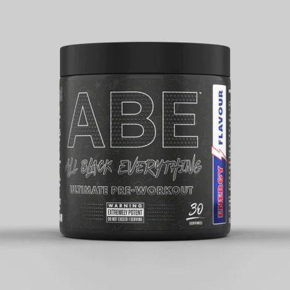 abe-energy
