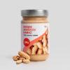 100% kremni arašidov namaz 300g