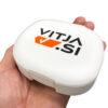 Pill box Vitja.si